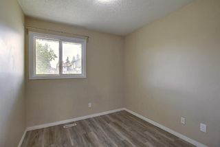 Photo 22: 48 2511 38 Street NE in Calgary: Rundle Row/Townhouse for sale : MLS®# A1036999