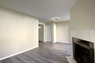 Photo 6: 48 2511 38 Street NE in Calgary: Rundle Row/Townhouse for sale : MLS®# A1036999