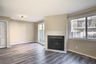 Photo 9: 48 2511 38 Street NE in Calgary: Rundle Row/Townhouse for sale : MLS®# A1036999