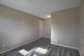 Photo 19: 48 2511 38 Street NE in Calgary: Rundle Row/Townhouse for sale : MLS®# A1036999
