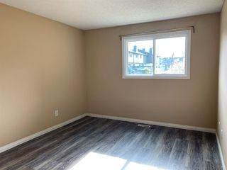 Photo 20: 48 2511 38 Street NE in Calgary: Rundle Row/Townhouse for sale : MLS®# A1036999