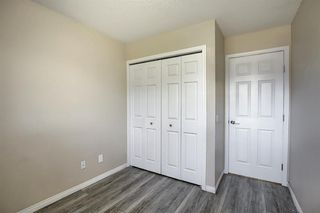 Photo 21: 48 2511 38 Street NE in Calgary: Rundle Row/Townhouse for sale : MLS®# A1036999