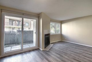 Photo 10: 48 2511 38 Street NE in Calgary: Rundle Row/Townhouse for sale : MLS®# A1036999