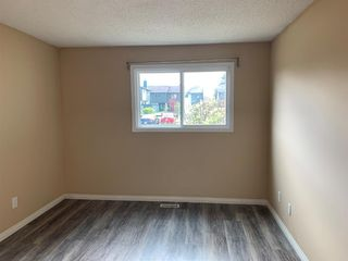 Photo 18: 48 2511 38 Street NE in Calgary: Rundle Row/Townhouse for sale : MLS®# A1036999