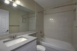 Photo 16: 48 2511 38 Street NE in Calgary: Rundle Row/Townhouse for sale : MLS®# A1036999
