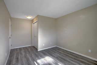 Photo 17: 48 2511 38 Street NE in Calgary: Rundle Row/Townhouse for sale : MLS®# A1036999