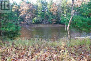 Photo 16: Lot 10 Highway 10 in Cookville: Vacant Land for sale : MLS®# 202022759