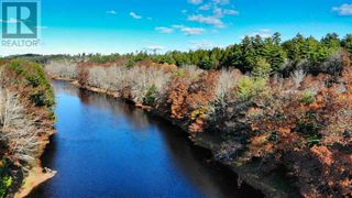 Photo 3: Lot 10 Highway 10 in Cookville: Vacant Land for sale : MLS®# 202022759