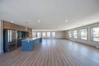 Photo 17: 56 10311 RIVER Drive in Richmond: Bridgeport RI Townhouse for sale : MLS®# R2513922