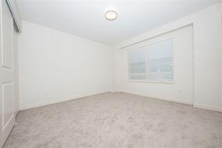 Photo 8: 56 10311 RIVER Drive in Richmond: Bridgeport RI Townhouse for sale : MLS®# R2513922