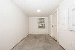 Photo 15: 56 10311 RIVER Drive in Richmond: Bridgeport RI Townhouse for sale : MLS®# R2513922