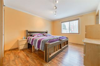 Photo 17: 318 Smith Crescent: Rural Parkland County House for sale : MLS®# E4221163