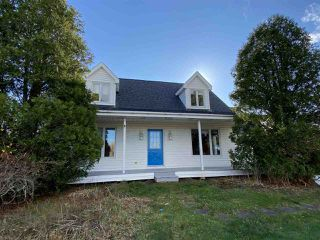 Photo 3: 6020 Pictou landing Road in Pictou Landing: 108-Rural Pictou County Residential for sale (Northern Region)  : MLS®# 202023860
