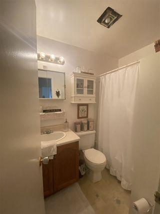 Photo 11: 49 Fourteenth Street in Trenton: 107-Trenton,Westville,Pictou Residential for sale (Northern Region)  : MLS®# 202024220