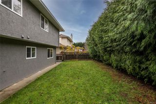 Photo 25: 4108 Larchwood Dr in : SE Lambrick Park House for sale (Saanich East)  : MLS®# 860826