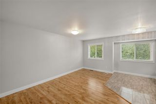 Photo 11: 4108 Larchwood Dr in : SE Lambrick Park House for sale (Saanich East)  : MLS®# 860826
