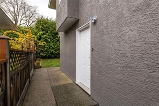 Photo 26: 4108 Larchwood Dr in : SE Lambrick Park House for sale (Saanich East)  : MLS®# 860826