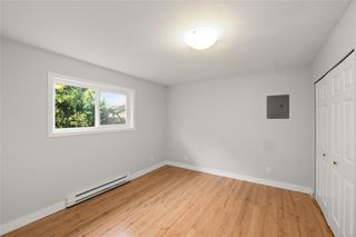 Photo 12: 4108 Larchwood Dr in : SE Lambrick Park House for sale (Saanich East)  : MLS®# 860826