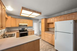 Photo 6: 4108 Larchwood Dr in : SE Lambrick Park House for sale (Saanich East)  : MLS®# 860826