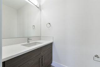 Photo 12: 15005 108 Avenue in Edmonton: Zone 21 Townhouse for sale : MLS®# E4223398