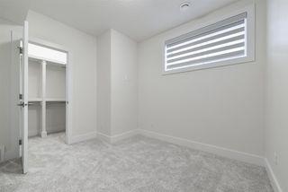 Photo 15: 15005 108 Avenue in Edmonton: Zone 21 Townhouse for sale : MLS®# E4223398