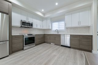 Photo 8: 15005 108 Avenue in Edmonton: Zone 21 Townhouse for sale : MLS®# E4223398
