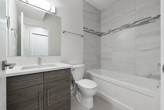 Photo 17: 15005 108 Avenue in Edmonton: Zone 21 Townhouse for sale : MLS®# E4223398