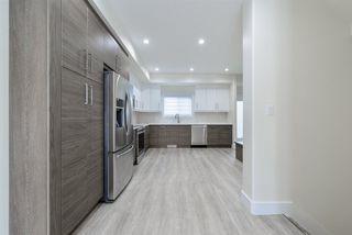 Photo 6: 15005 108 Avenue in Edmonton: Zone 21 Townhouse for sale : MLS®# E4223398