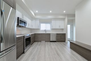 Photo 7: 15005 108 Avenue in Edmonton: Zone 21 Townhouse for sale : MLS®# E4223398
