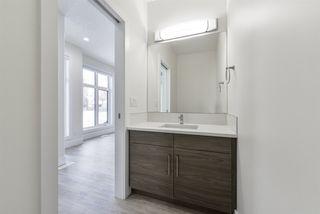 Photo 13: 15005 108 Avenue in Edmonton: Zone 21 Townhouse for sale : MLS®# E4223398