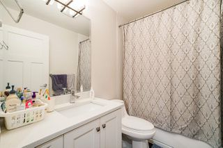 """Photo 15: 17 18818 71 Avenue in Surrey: Clayton Townhouse for sale in """"Joi Living II"""" (Cloverdale)  : MLS®# R2526344"""