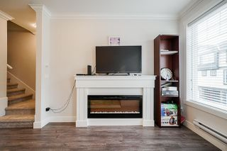 """Photo 9: 17 18818 71 Avenue in Surrey: Clayton Townhouse for sale in """"Joi Living II"""" (Cloverdale)  : MLS®# R2526344"""