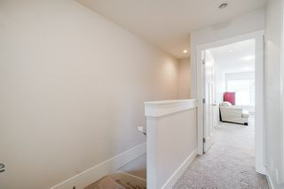 """Photo 11: 17 18818 71 Avenue in Surrey: Clayton Townhouse for sale in """"Joi Living II"""" (Cloverdale)  : MLS®# R2526344"""