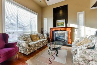 Photo 3: 17189 65 Avenue in Surrey: Cloverdale BC House for sale (Cloverdale)  : MLS®# R2526408