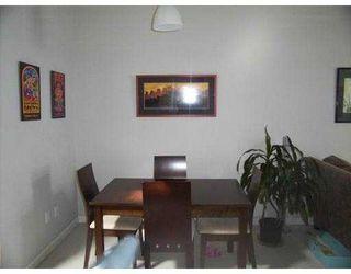 Photo 7: 406 2181 W 10TH AV in Vancouver: Kitsilano Condo for sale (Vancouver West)  : MLS®# V586306