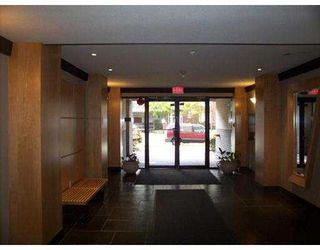 Photo 2: 406 2181 W 10TH AV in Vancouver: Kitsilano Condo for sale (Vancouver West)  : MLS®# V586306
