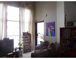 Photo 3: 406 2181 W 10TH AV in Vancouver: Kitsilano Condo for sale (Vancouver West)  : MLS®# V586306