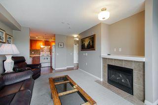 "Photo 4: 225 8880 202 Street in Langley: Walnut Grove Condo for sale in ""The Residences"" : MLS®# R2396369"