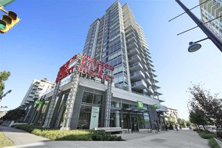 "Photo 17: 205 8538 RIVER DISTRICT Crossing in Vancouver: South Marine Condo for sale in ""ONE TOWN CENTRE"" (Vancouver East)  : MLS®# R2401045"