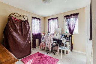 Photo 21: 9511 81 Avenue in Edmonton: Zone 17 House for sale : MLS®# E4173655