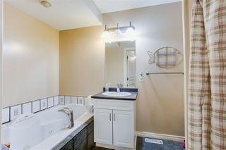 Photo 16: 9511 81 Avenue in Edmonton: Zone 17 House for sale : MLS®# E4173655