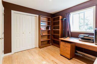Photo 19: 9511 81 Avenue in Edmonton: Zone 17 House for sale : MLS®# E4173655