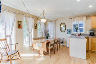 Photo 9: 9511 81 Avenue in Edmonton: Zone 17 House for sale : MLS®# E4173655