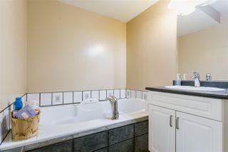 Photo 18: 9511 81 Avenue in Edmonton: Zone 17 House for sale : MLS®# E4173655
