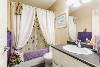 Photo 23: 9511 81 Avenue in Edmonton: Zone 17 House for sale : MLS®# E4173655