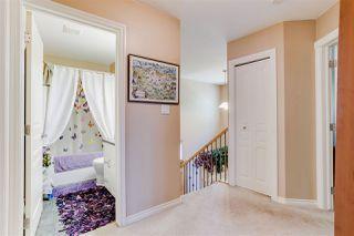 Photo 13: 9511 81 Avenue in Edmonton: Zone 17 House for sale : MLS®# E4173655