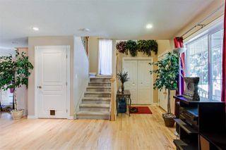 Photo 4: 9511 81 Avenue in Edmonton: Zone 17 House for sale : MLS®# E4173655