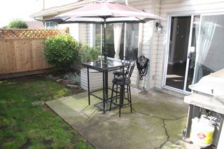 Photo 11: 16 2023 Winfield Drive in Abbotsford: Townhouse for sale : MLS®# R2408682