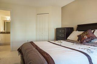 Photo 11: 205 3323 151 Street in Surrey: Morgan Creek Condo for sale (South Surrey White Rock)  : MLS®# R2409291
