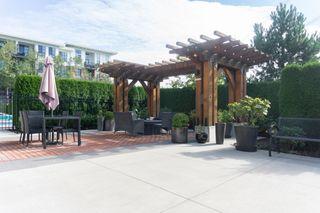 Photo 17: 205 3323 151 Street in Surrey: Morgan Creek Condo for sale (South Surrey White Rock)  : MLS®# R2409291